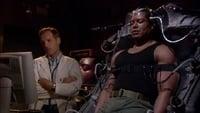 Stargate SG-1 S08E06
