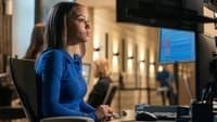 VER 9-1-1 Temporada 4 Capitulo 7 Online Gratis HD