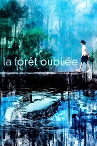 copertina film La+foresta+sepolta 2005