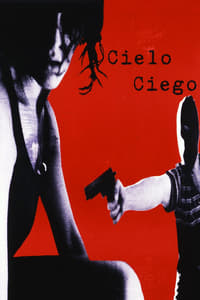 Cielo ciego (1998)