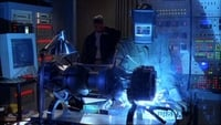 Stargate SG-1 S03E22