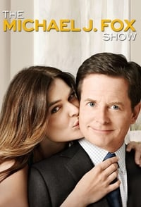 The Michael J. Fox Show (2013)
