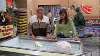The King of Queens S01E10