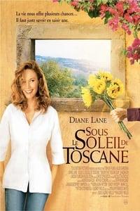 Sous le soleil de Toscane (2003)