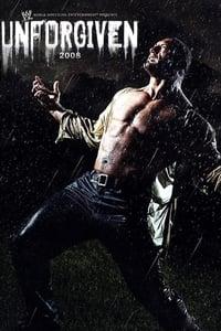 WWE Unforgiven 2008 (2008)