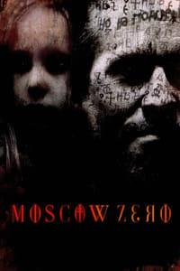 copertina film Moscow+Zero 2006