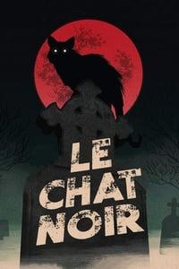 Le chat noir (1981)