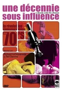 Une décennie sous influence (2003)