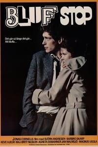 Bluff Stop (1977)
