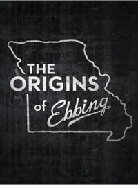 The Origins of Ebbing