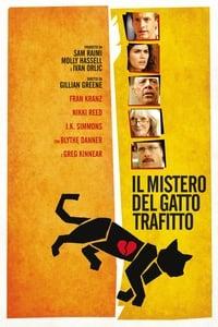 copertina film Il+mistero+del+gatto+trafitto 2014