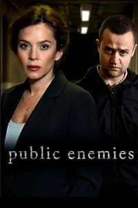 Public Enemies (2012)