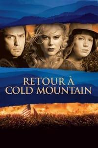 Retour à Cold Mountain (2003)