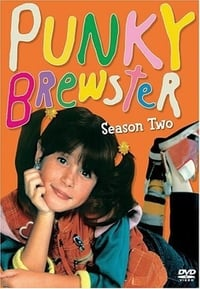 Punky Brewster S02E14
