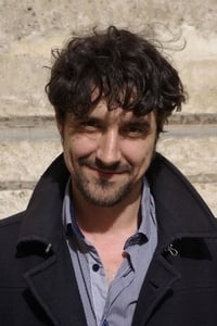 Adrien Antoine