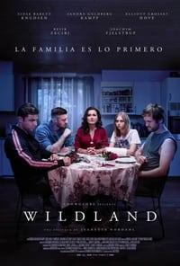 VER Wildland Online Gratis HD