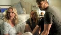Director: <strong>Castille Landon</strong> | Writer: <strong>Castille Landon</strong> image