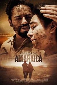 Amaraica (2020)
