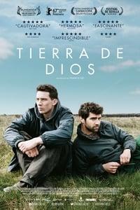 Tierra de Dios (God's Own Country) (2017)