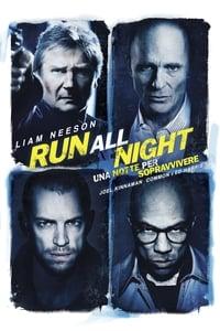 copertina film Run+All+Night+-+Una+notte+per+sopravvivere 2015