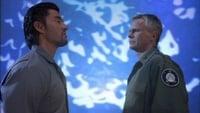 Stargate SG-1 S08E04