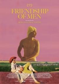 Friendship of Men