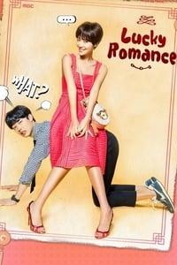 Lucky Romance S01E01