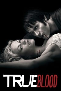 copertina serie tv True+Blood 2008