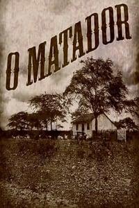 copertina film O+Matador+-+L%27assassino 2017