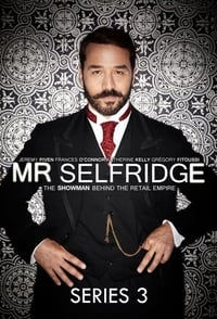 Mr Selfridge S03E08