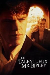 Le Talentueux M. Ripley (1999)