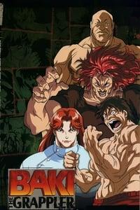 S02 - (2001)