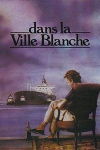copertina film Dans+la+ville+blanche 1983