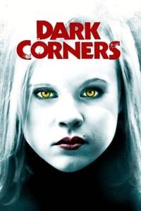 copertina film Dark+Corners 2006