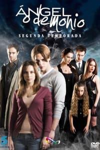 Ange ou démon (2011)