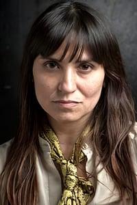 Francisca Gavilán