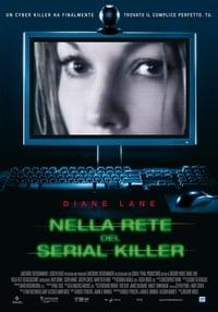 copertina film Nella+rete+del+serial+killer 2008