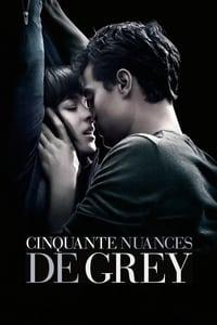 Cinquante nuances de Grey(2015)