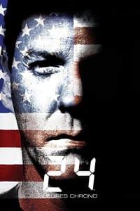 S06 - (2007)
