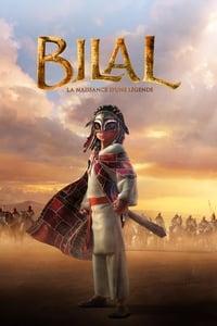 Bilal: La Naissance d'une légende (2016)