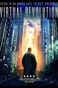 copertina film Virtual+revolution 2016