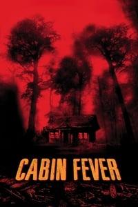 copertina film Cabin+Fever 2002