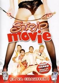 Strip movie (2008)