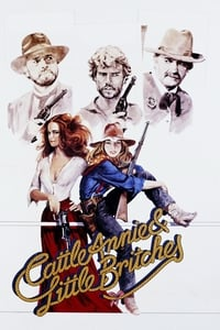 Winchester et jupons courts (1981)