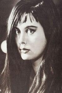 Liana Kaarina