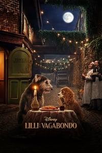 copertina film Lilli+e+il+vagabondo 2019