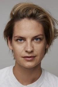 Heidi Toini