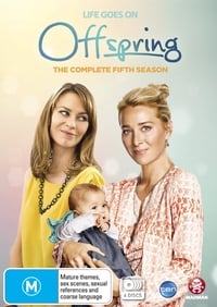 Offspring S05E07