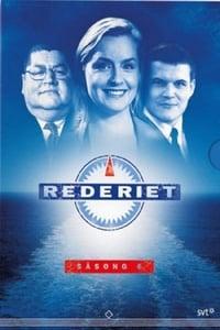 Rederiet S06E02