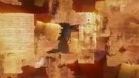 Cities of the Underworld Season 2 Episode 1